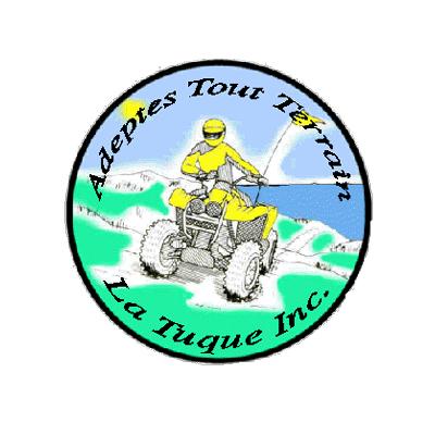 Adeptes du tout-terrain Club La Tuque inc