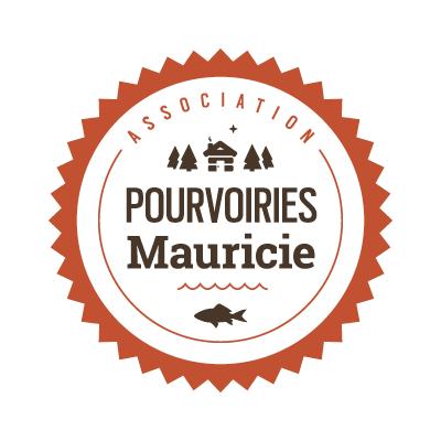 Association des pourvoirie mauricie