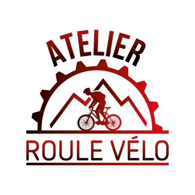 Atelier Roule Vélo