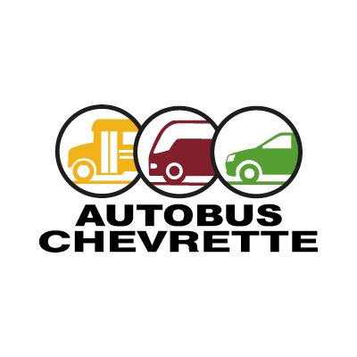 Autobus Chevrette (1986) Inc.