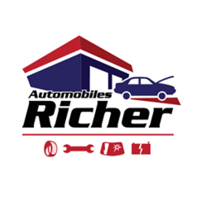 Automobiles Richer Inc.