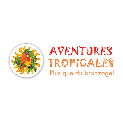 Aventures tropicales