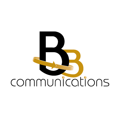 BB Communications inc.