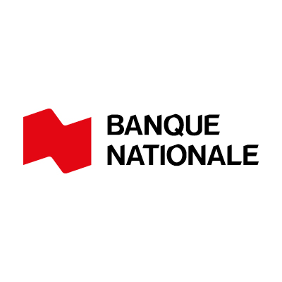 Banque Nationale du Canada - La Tuque
