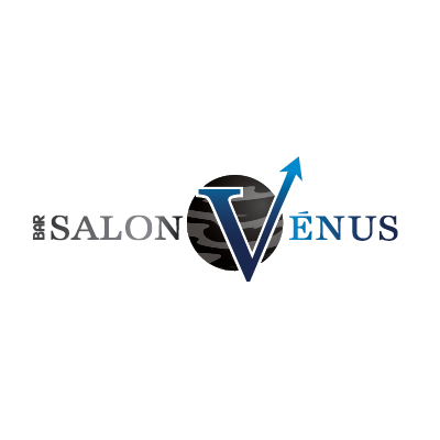 Bar Salon Vénus