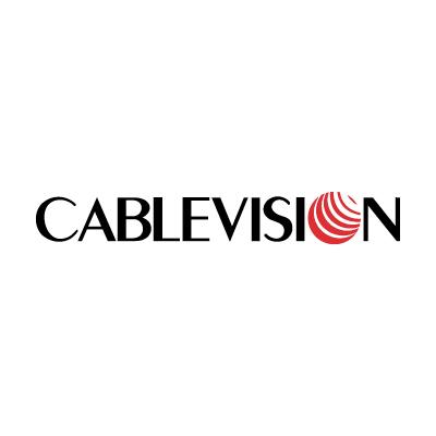 Câblevision