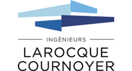 Larocque-Cournoyer S.E.N.C.