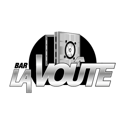Bar La Voûte Inc.