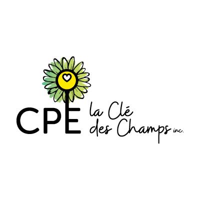 C.P.E. La Clé des Champs inc.