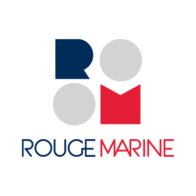 Boutique Rouge Marine