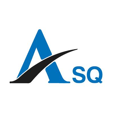 ASQ Consultants
