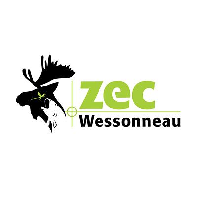 Association chasse et pêche fléchée inc. (Zec Wessonneau)