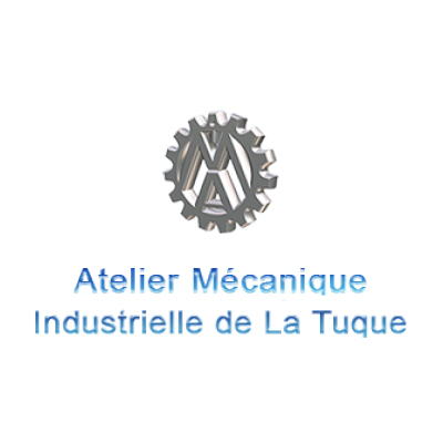 Atelier Mécanique Industrielle de La Tuque inc.