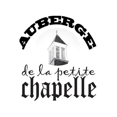 Auberge de la petite chapelle