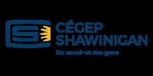 CEGEP de Shawinigan