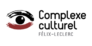 Complexe-culturel-felix-leclerc