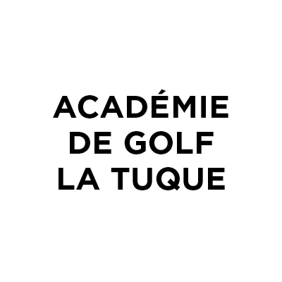Académie de Golf La Tuque