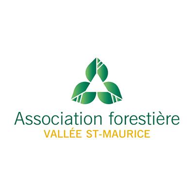 Association forestière de la Vallée du St-Maurice