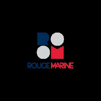 Rouge Marine