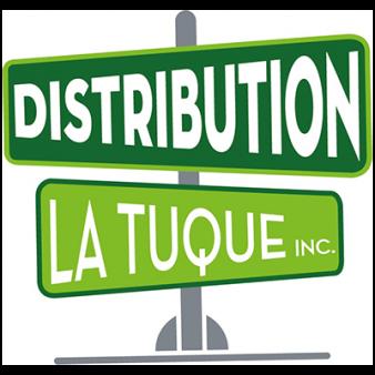 Distribution La Tuque