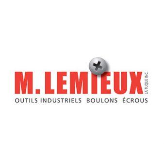 M. Lemieux
