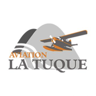 Aviation La Tuque