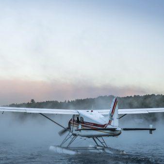aviation LT1