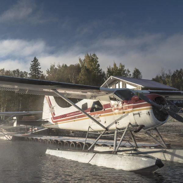 aviation LT2