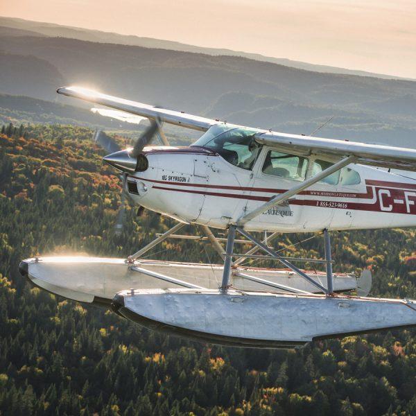 aviation LT5