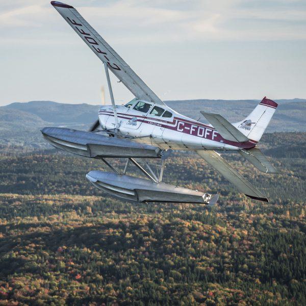 aviation LT6
