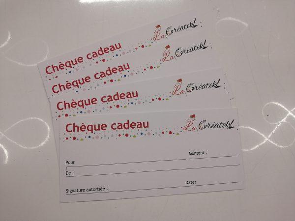certificat-cadeau-createk