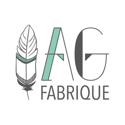 AG Fabrique