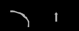 EFLT-logo