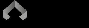 SDEF-logo