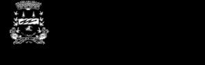 VLT-logo