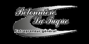 betonniere-logo