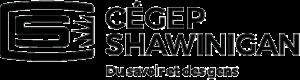 cegep shawi-logo