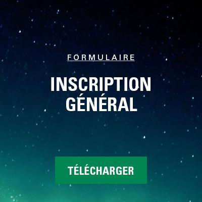 Formulaire_inscription général