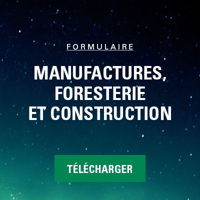 formulaire_manufacture foresterie construction