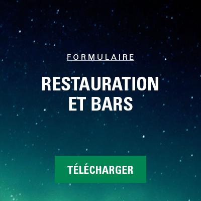 formulaire_restauration bar