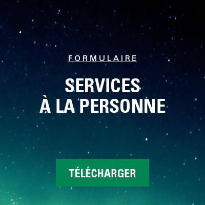 formulaire_service a la personne