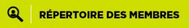 boutons_repertoire membre