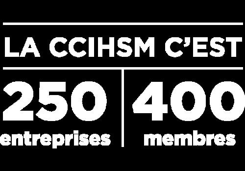 chiffres membres