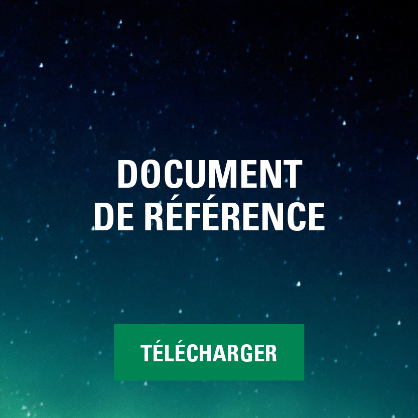 document reference